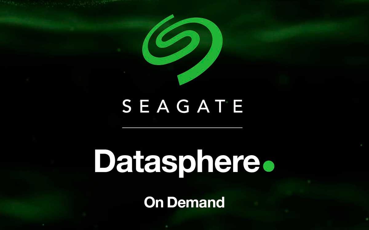 seagate-presenta-nuevo-servicio-lyve-cloud