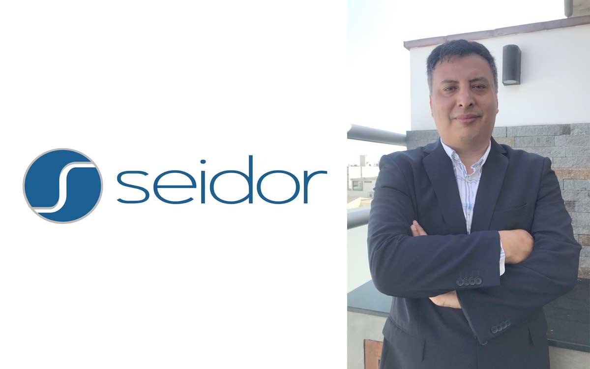 seidor-unico-partner-de-sap-que-obtiene-certificacion-oficial-de-localizacion-peruana-para-sap-s-4hana
