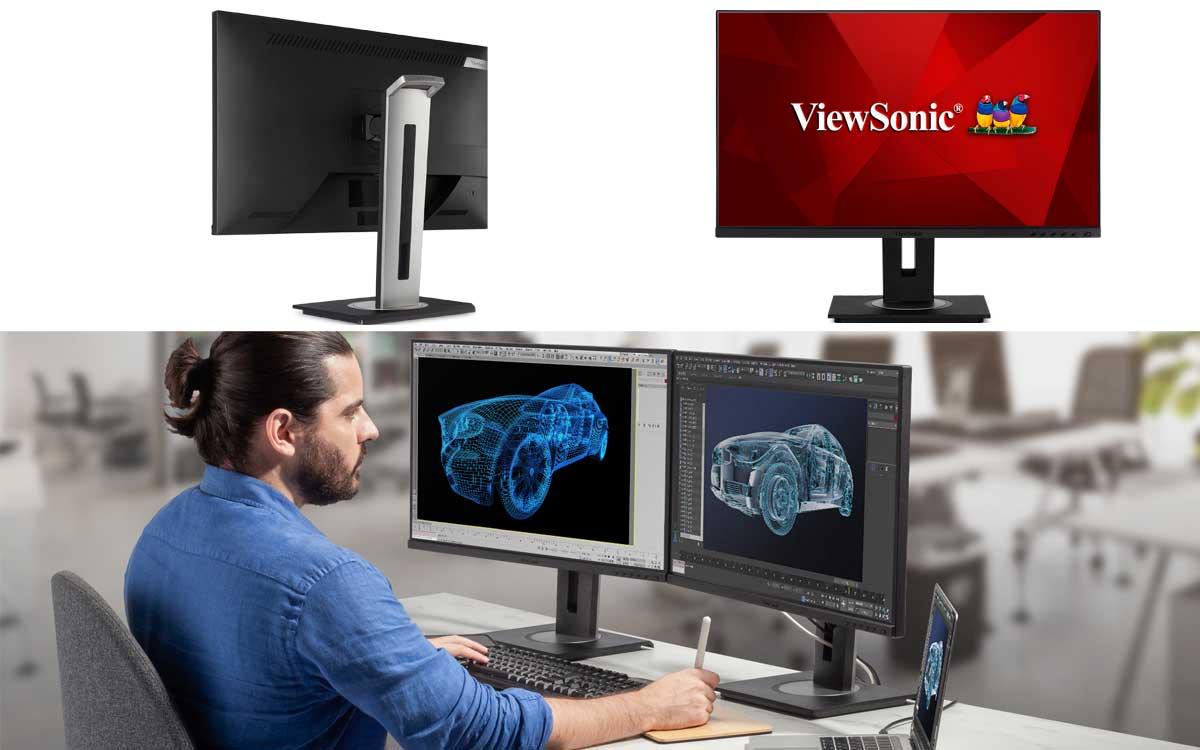 viewsonic-amplia-serie-de-monitores-de-acoplamiento-con-los-modelos-vg2756-2k-y-vg2756-4k