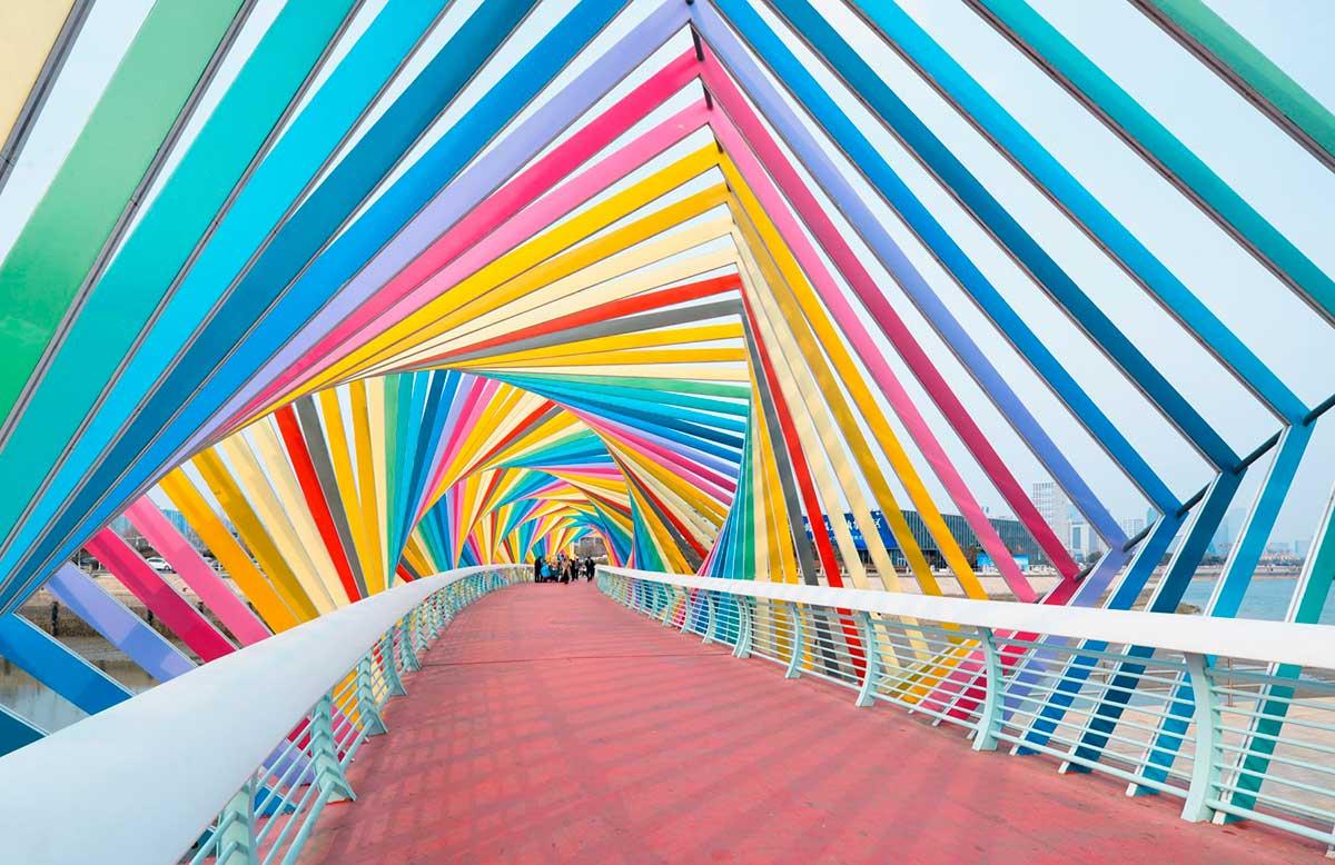 xerox-da-vida-a-las-emociones-con-colores-que-transmiten-energia-a-la-impresion