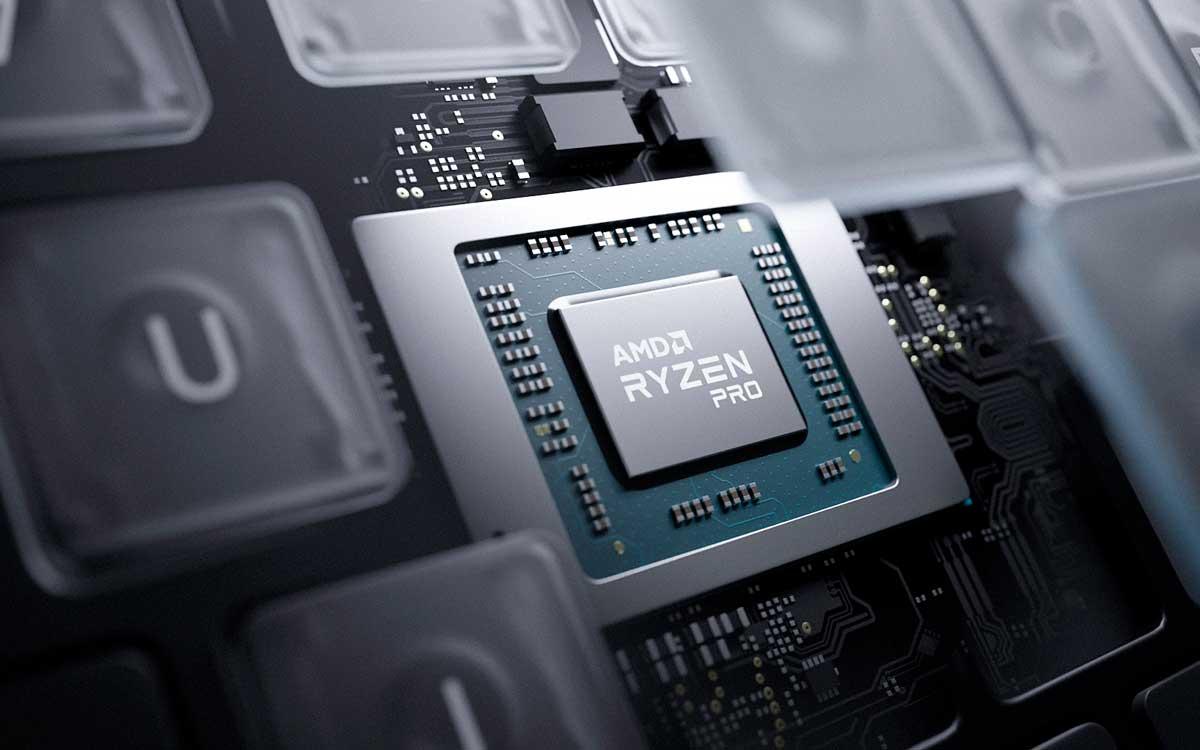 amd-incorpora-el-poder-zen-3-a-los-procesadores-moviles-amd-ryzen-pro-serie-5000