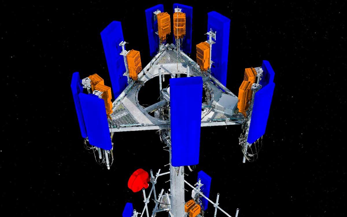 bentley-acceleration-initiatives-lanza-opentower-iq