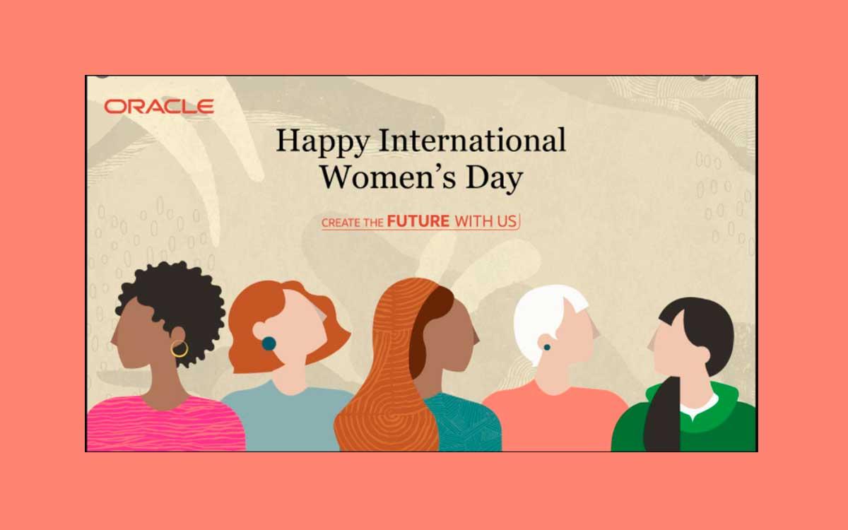conoce-las-iniciativas-de-oracle-para-impulsar-la-presencia-de-mujeres-en-tecnologia