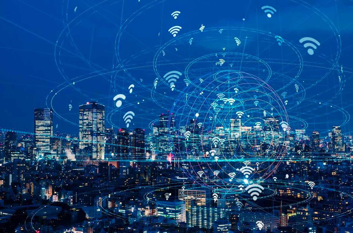 convergen-colaboracion-publica-y-privada-para-una-ciudad-inteligente-y-segura