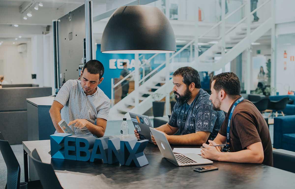 ebanx-empieza-operaciones-en-centroamerica-iniciando-con-costa-rica