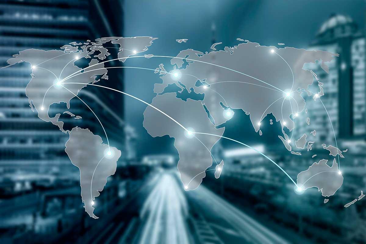 ibm-cloud-satellite-permite-a-los-clientes-ofrecer-la-nube-de-forma-segura