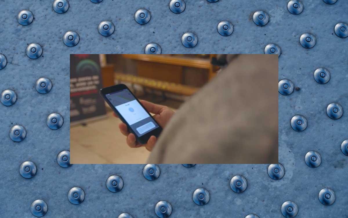 impulsan-desarrollo-de-app-smartlazarus-capaz-de-guiar-en-interiores-a-personas-con-discapacidad-visual