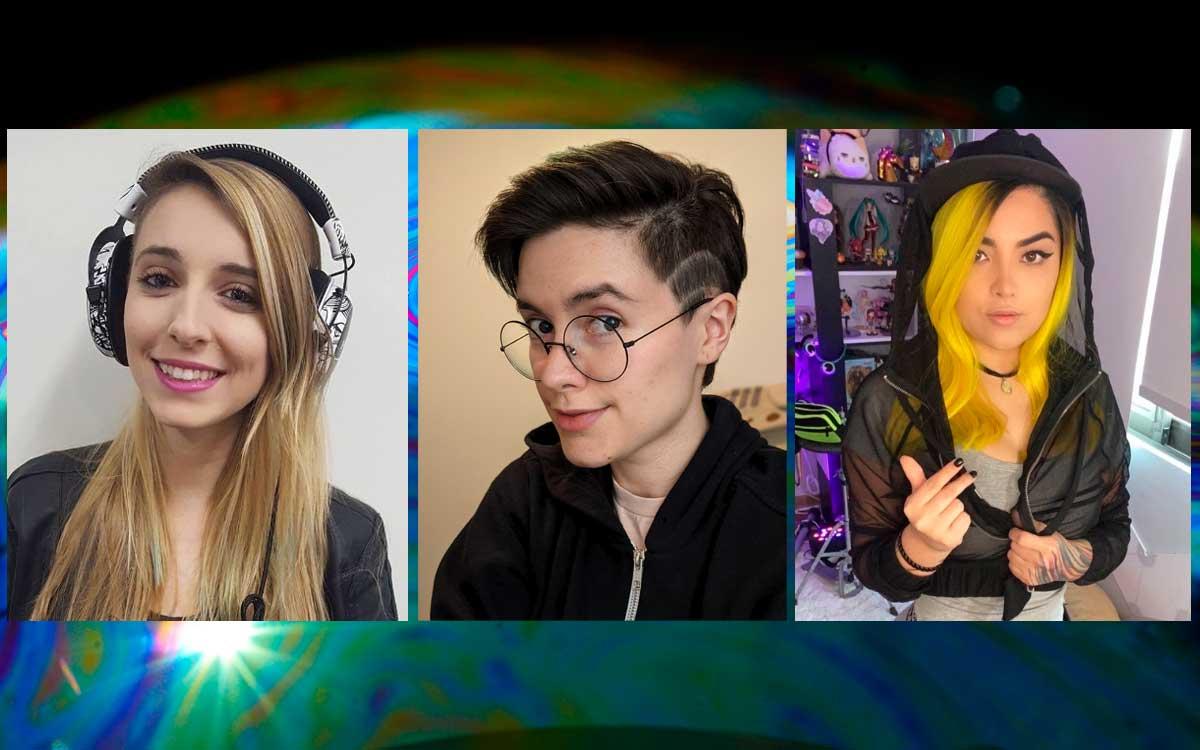 las-mujeres-estan-cambiando-el-mundo-del-gaming