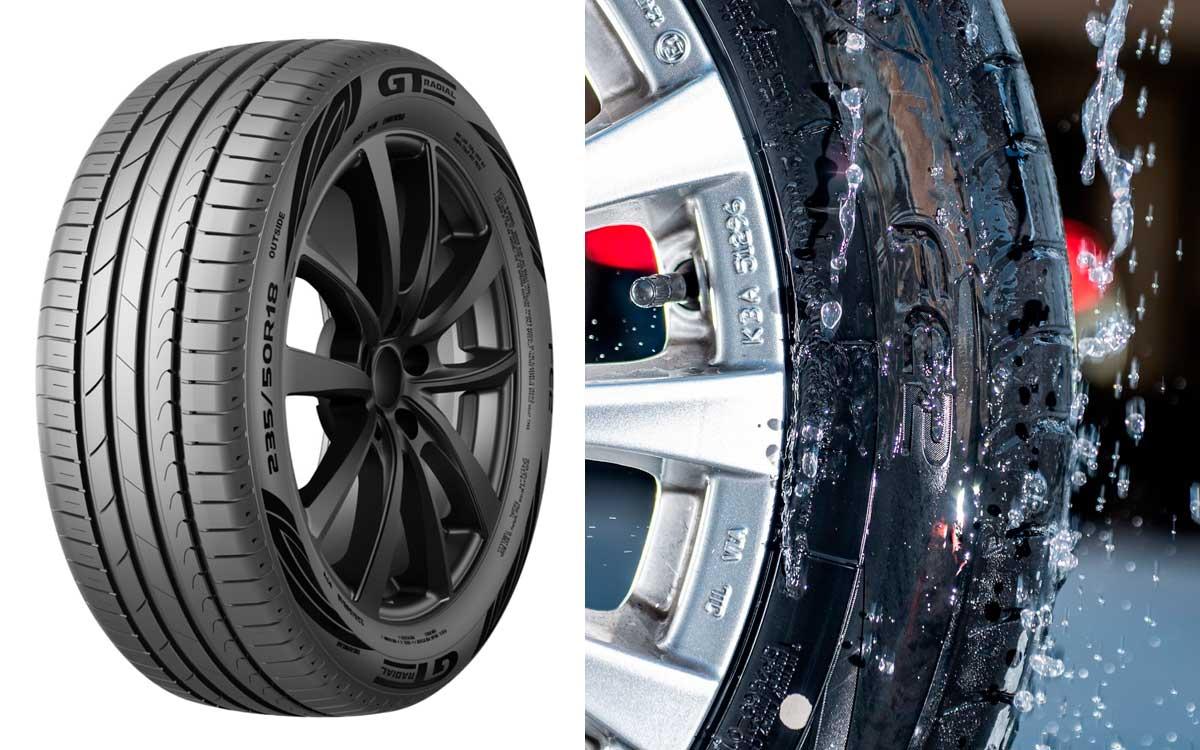 nuevo-gt-radial-fe2-el-neumatico-de-alto-rendimiento