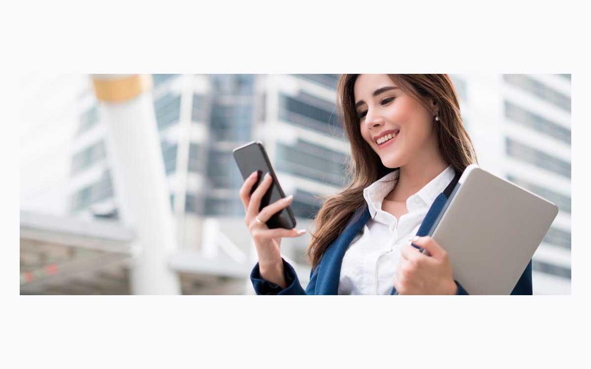 siete-recomendaciones-imperdibles-a-la-hora-de-buscar-empleo