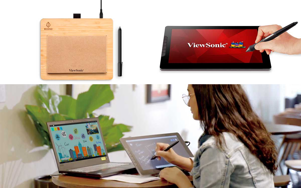 viewsonic-presenta-dispositivos-interactivos-viewboard-pen-display-y-viewboard-notepad