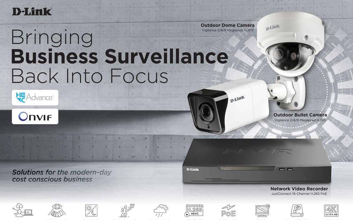 d-link-presento-nueva-linea-de-video-camaras-vigilance