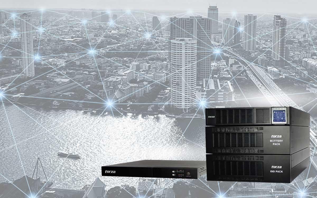 edge-computing-en-los-centros-de-datos-retos-y-beneficios-de-su-implementacion