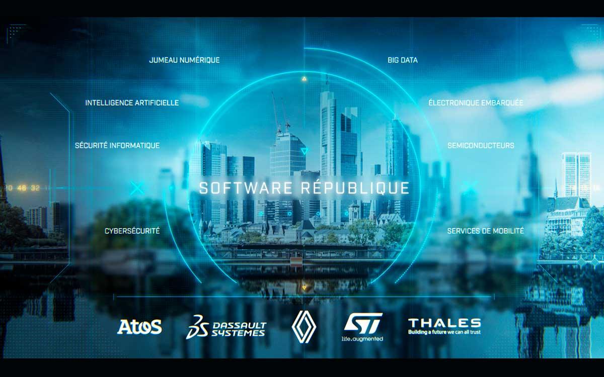 emerge-software-republique-un-nuevo-ecosistema-abierto-para-una-movilidad-inteligente-y-sostenible