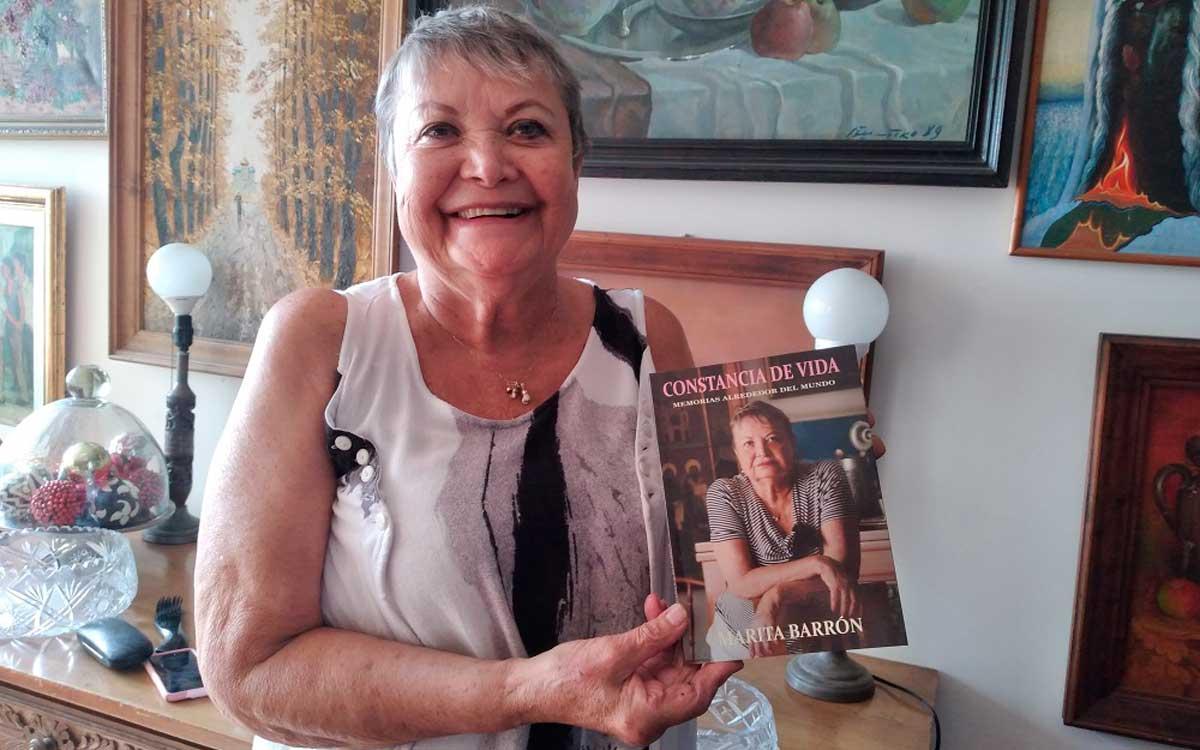 emprendedora-marita-barron-solari-presenta-su-libro-constancia-de-vida