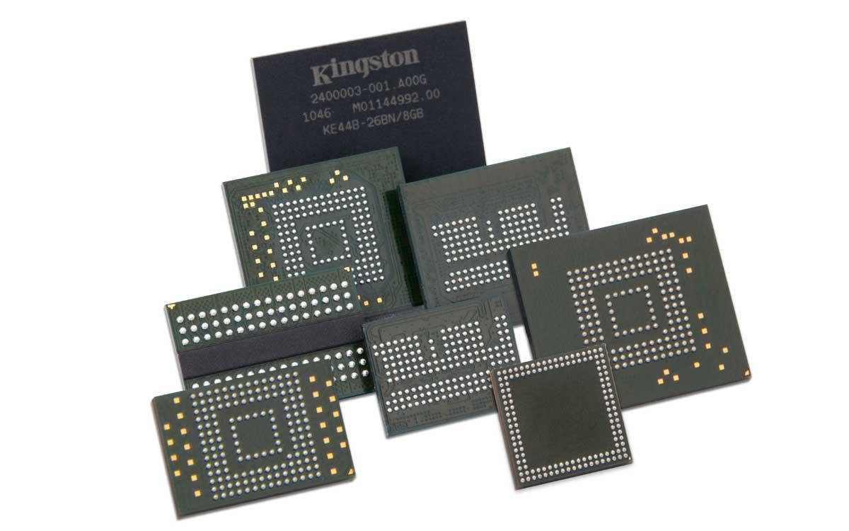 kingston-firma-alianza-con-nxp-semiconductors