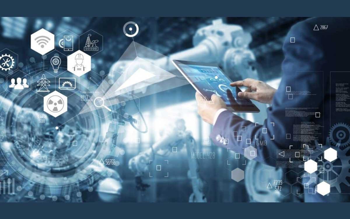 minsait-apuesta-por-la-hiperautomatizacion-para-optimizar-los-procesos-de-negocio