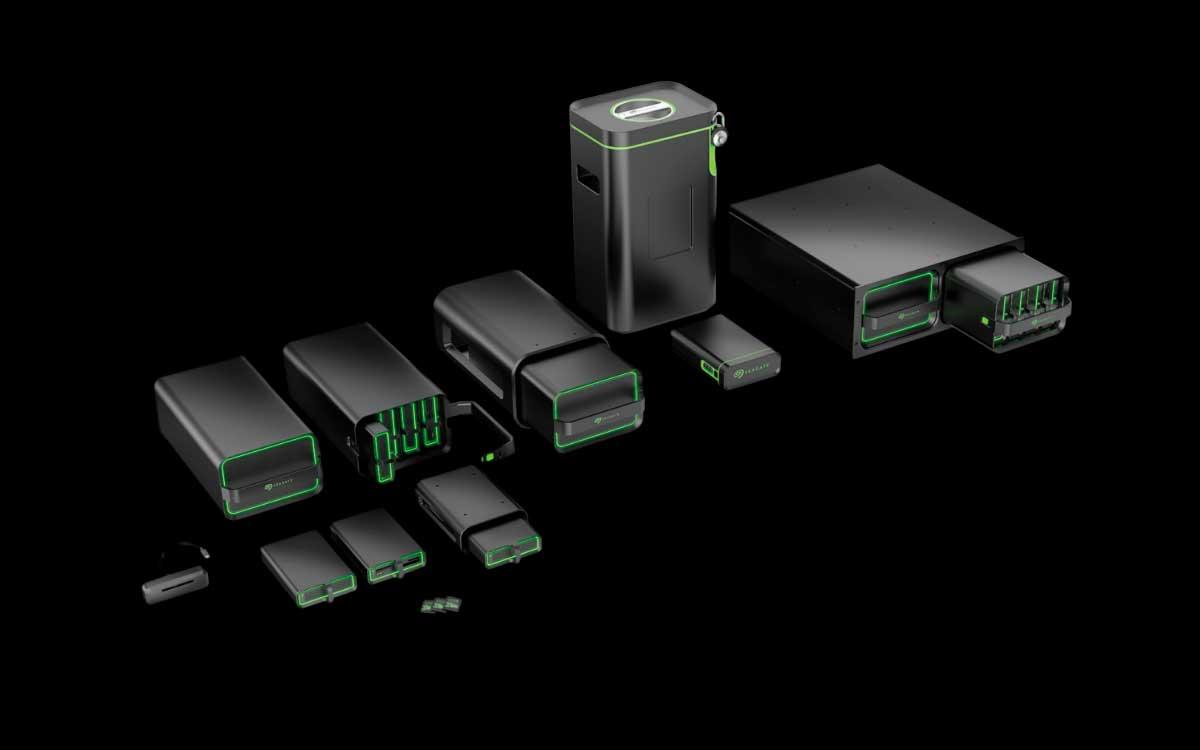 nuevo-lyve-data-transfer-services-de-seagate