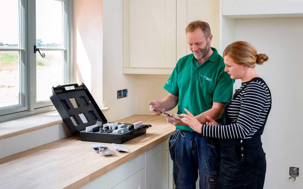seguridad-y-eficiencia-electrica-son-claves-para-tener-un-hogar-mas-protegido