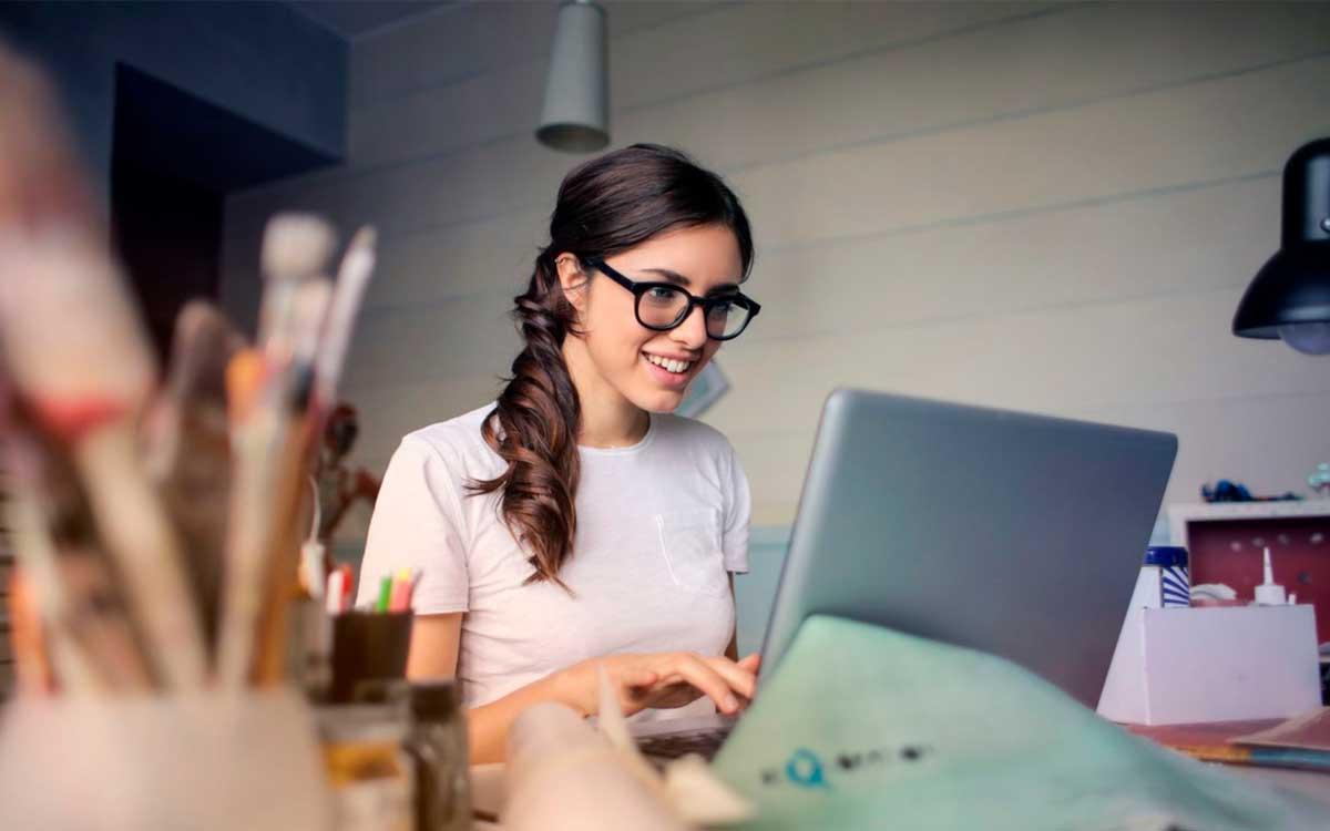 startups-dirigidas-por-mujeres-tienen-35-por-ciento-mas-retorno-de-inversion