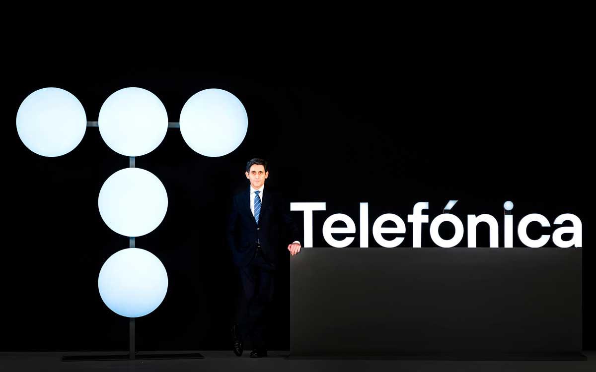 telefonica-presenta-una-nueva-imagen-corporativa-que-proyecta-su-transformacion-digital-y-tecnologica