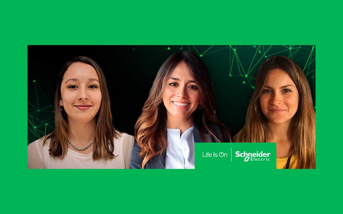 tres-mujeres-lideran-la-nueva-estructura-de-canales-de-apc-by-schneider-electric-en-sudamerica