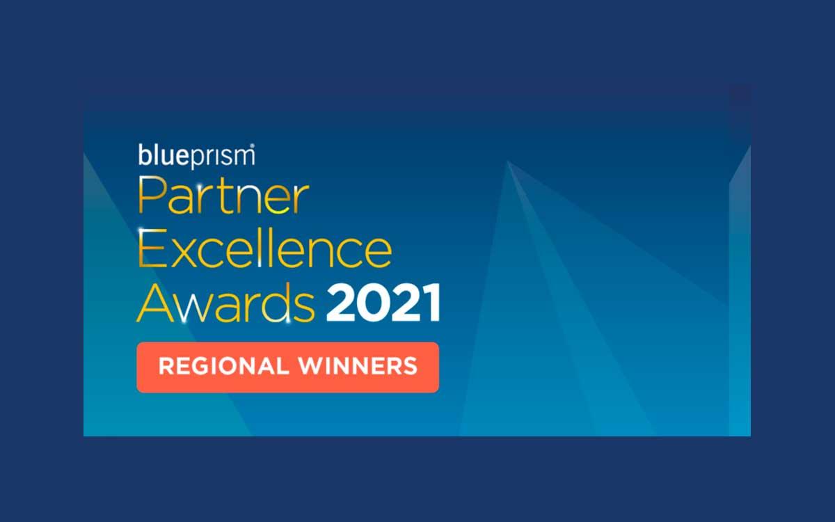 blue-prism-honra-a-everis-como-ganador-en-el-partner-forum-2021