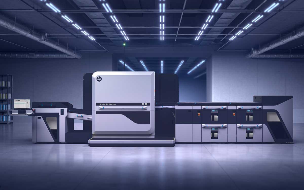 cimpress-firma-contrato-multianual-para-las-prensas-digitales-hp-indigo