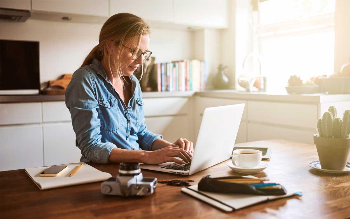 como-la-tecnologia-puede-ayudar-a-las-mujeres