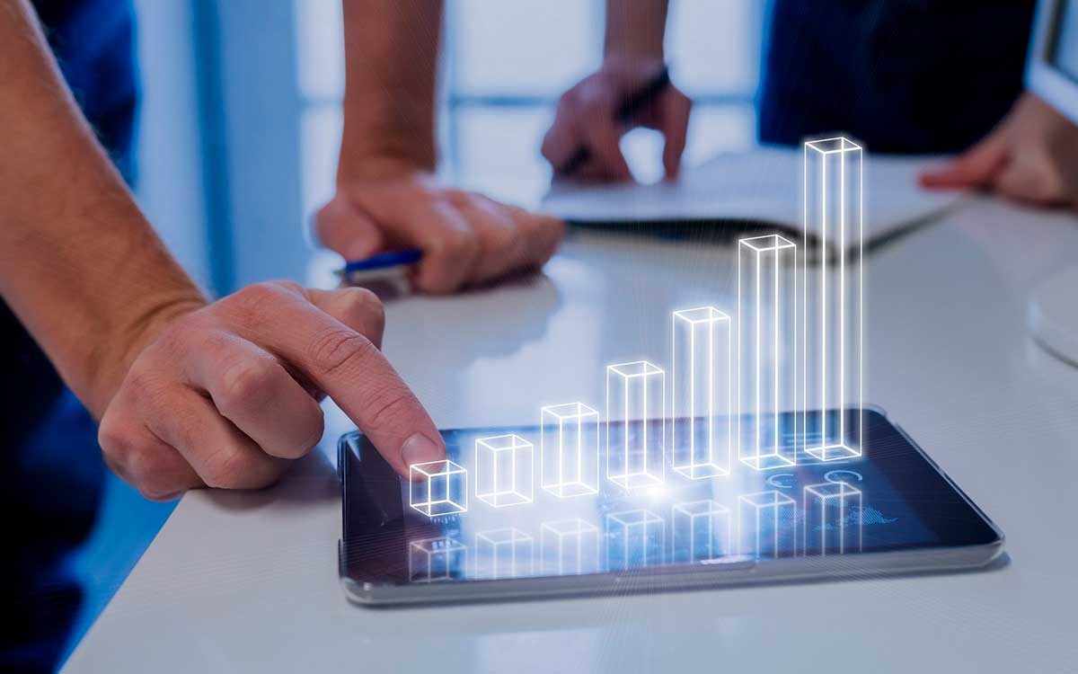 el-desafio-canvia-busca-a-emprendedores-con-soluciones-tecnologicas-innovadoras