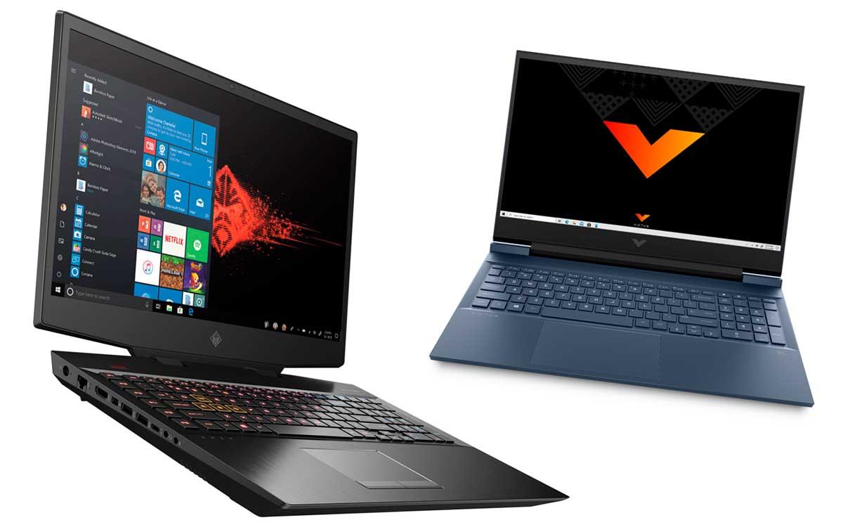 hp-presenta-nuevas-laptops-gamer-omen-y-nueva-linea-victus