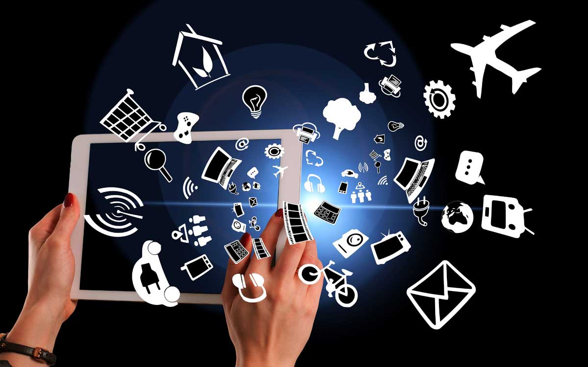 progress-presenta-moveit-2021-con-actualizaciones-en-seguridad-usabilidad-e-integracion