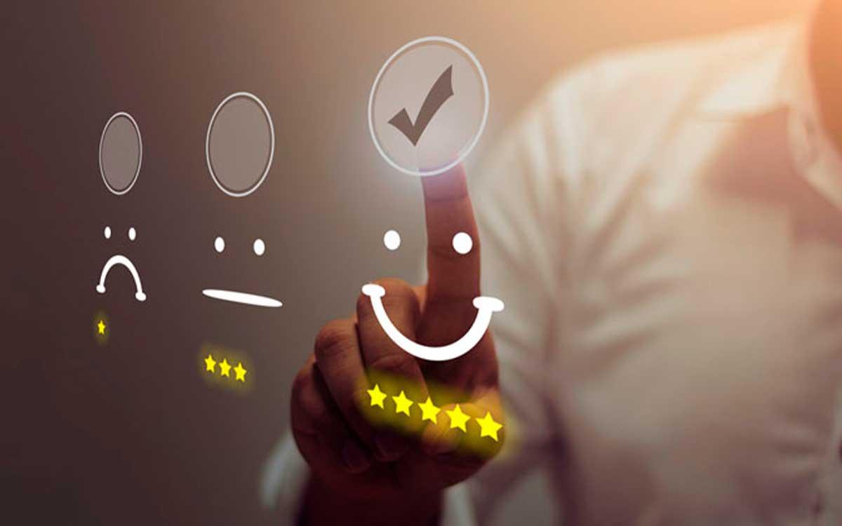 que-es-el-cis-cognitivo-y-como-revolucionara-la-experiencia-de-cliente