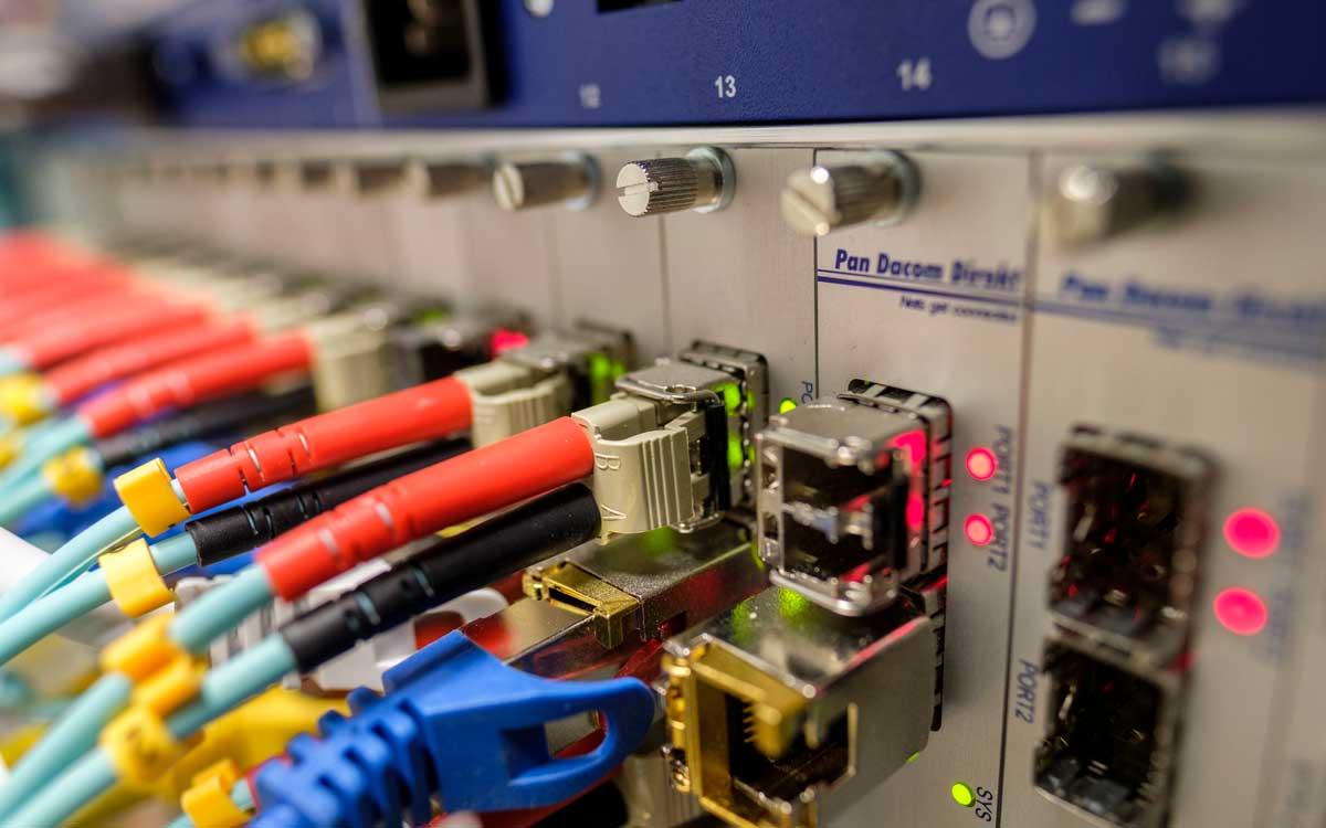 redes-de-acceso-abierto-economia-colaborativa-para-el-sector-de-telecomunicaciones