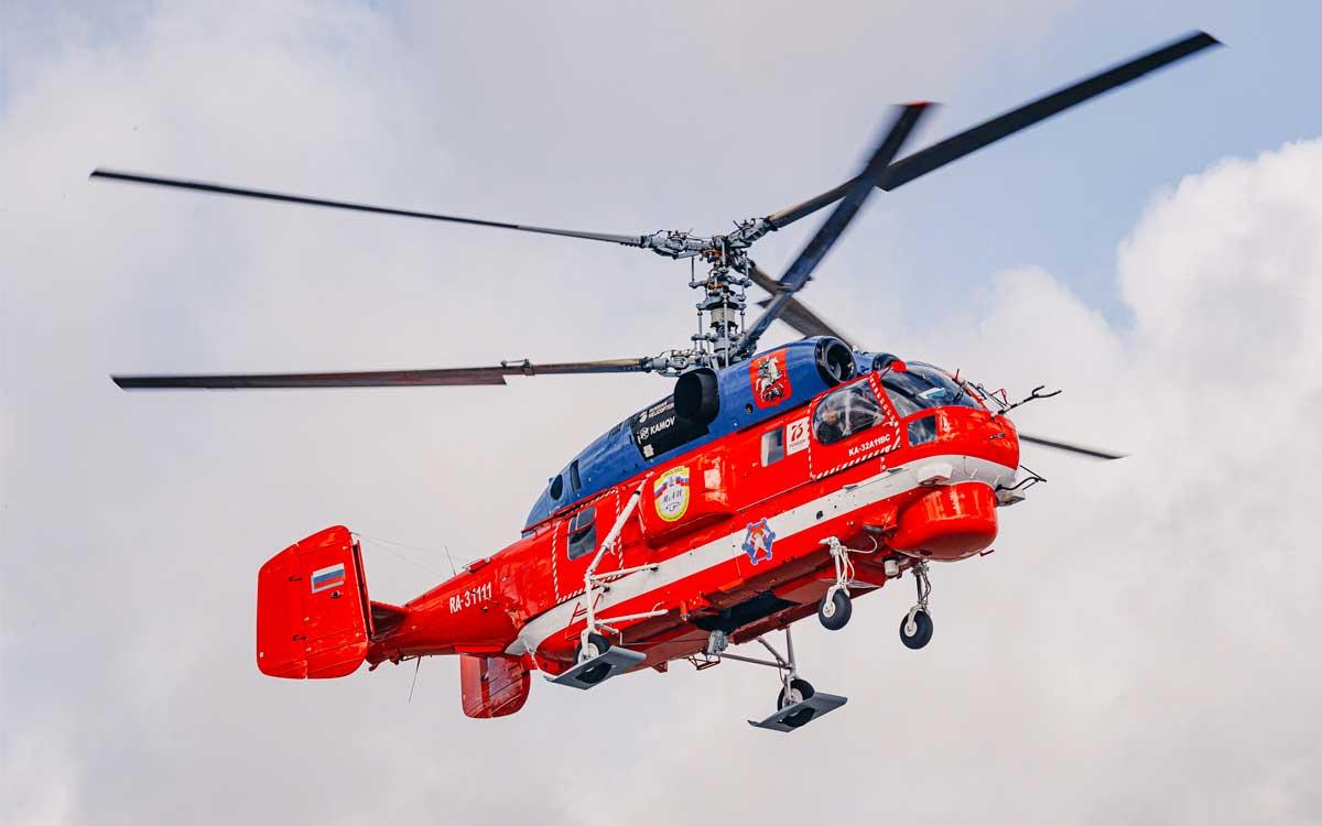 rostec-presenta-nueva-version-del-helicoptero-ka-32a