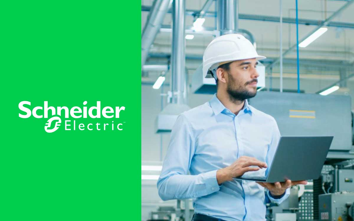 schneider-electric-lanza-nuevo-sistema-digital-de-gestion-de-carga-tesys-island