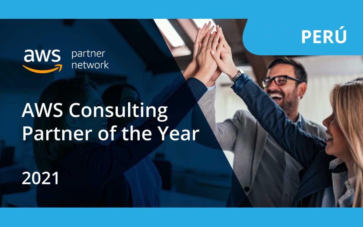 seidor-peru-fue-galardonado-con-el-premio-aws-consulting-partner-of-the-year-2020
