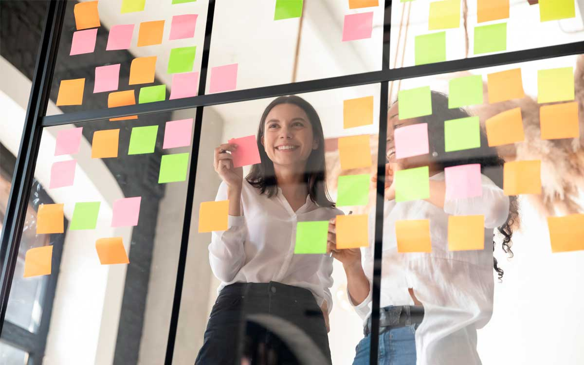 5-recomendaciones-para-instalar-una-practica-agil-en-tu-empresa