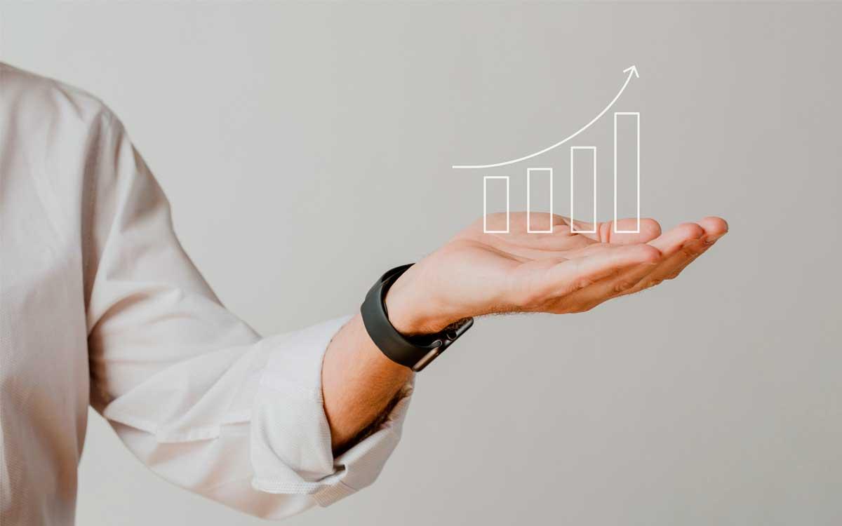 5-vias-de-apoyo-que-el-ecosistema-de-emprendedores-innovadores-necesita-para-consolidarse