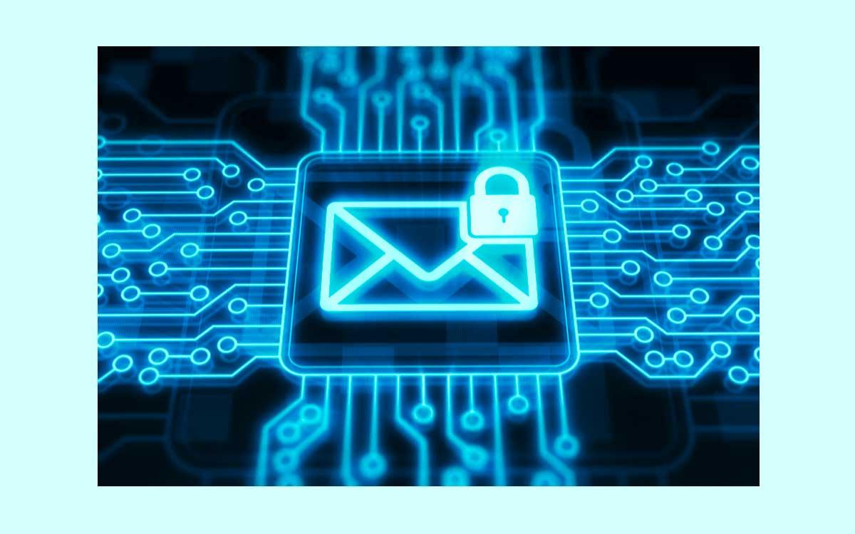 a-50-anos-del-primer-correo-electronico-como-mantenerlo-seguro