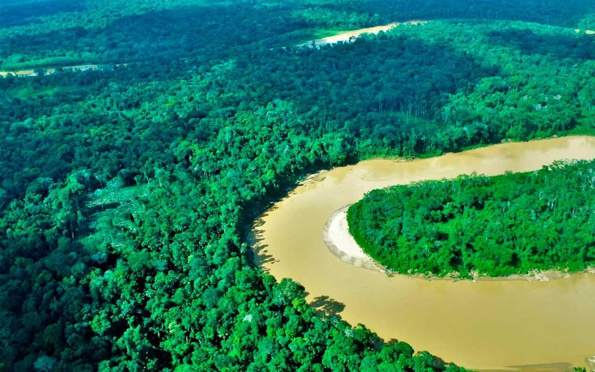 conferencia-presento-tecnologia-peruana-para-preservar-ecosistemas