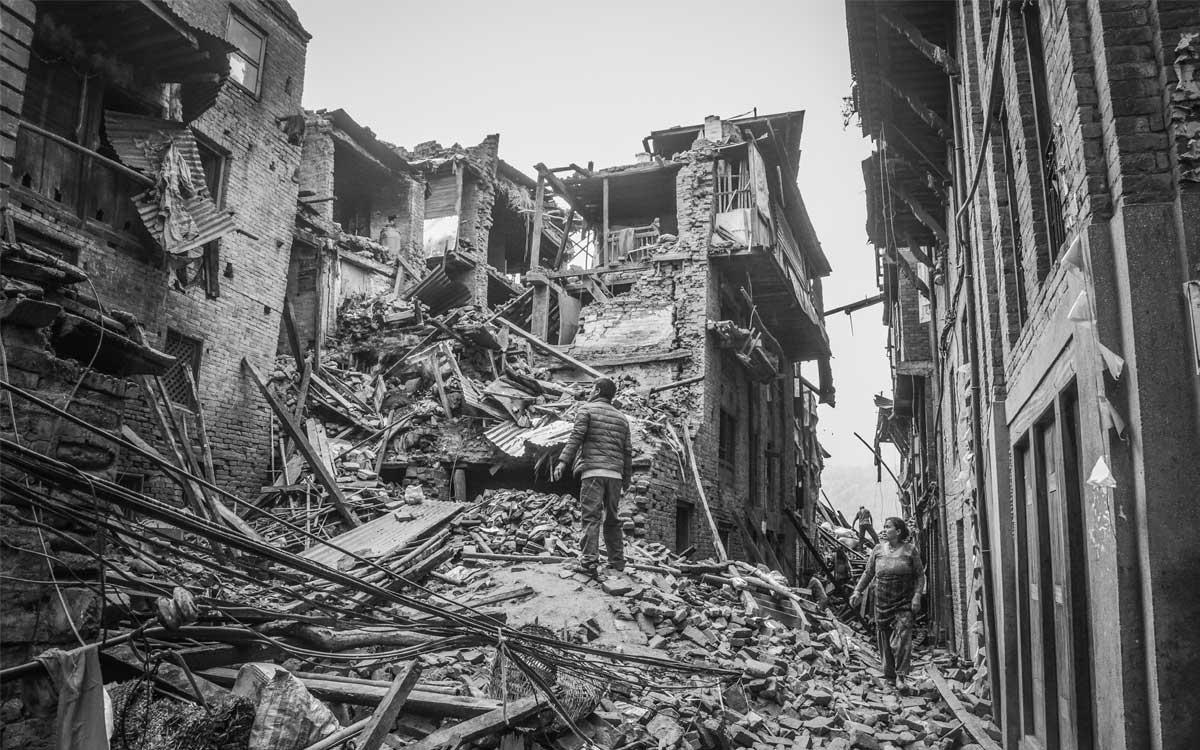 desarrollan-investigacion-para-combatir-dano-a-edificaciones-frente-sismos