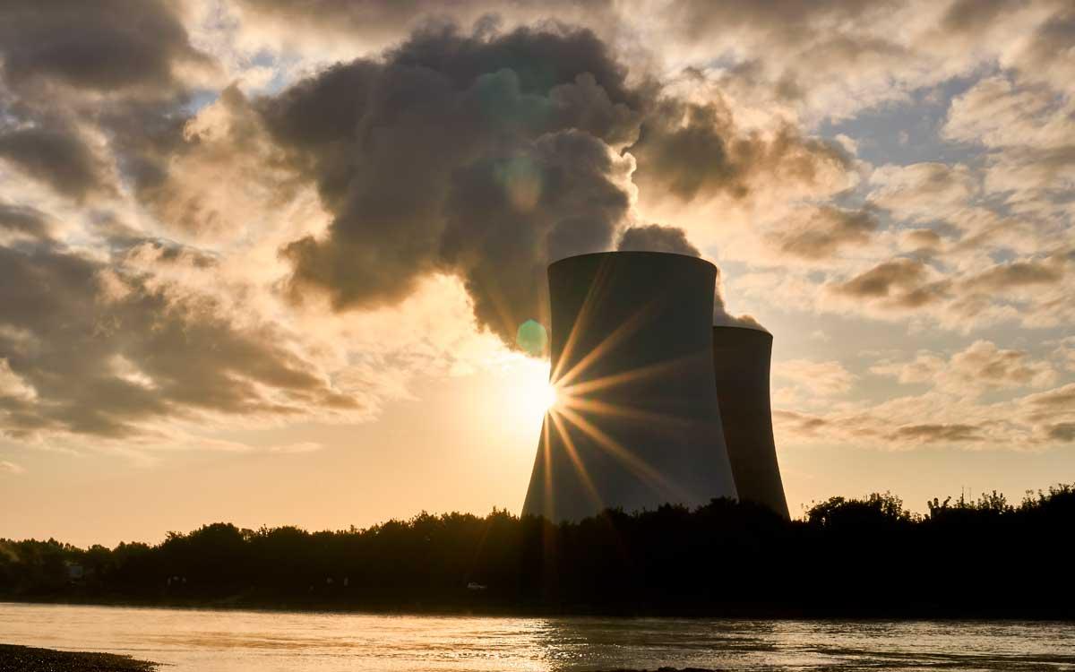 el-fin-de-la-energia-atomica