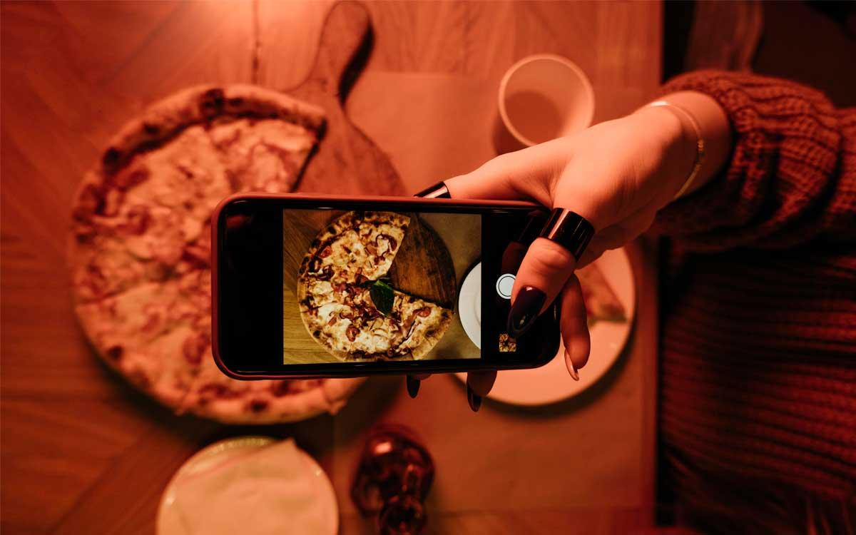 el-futuro-de-la-fotografia-profesional-esta-en-los-celulares