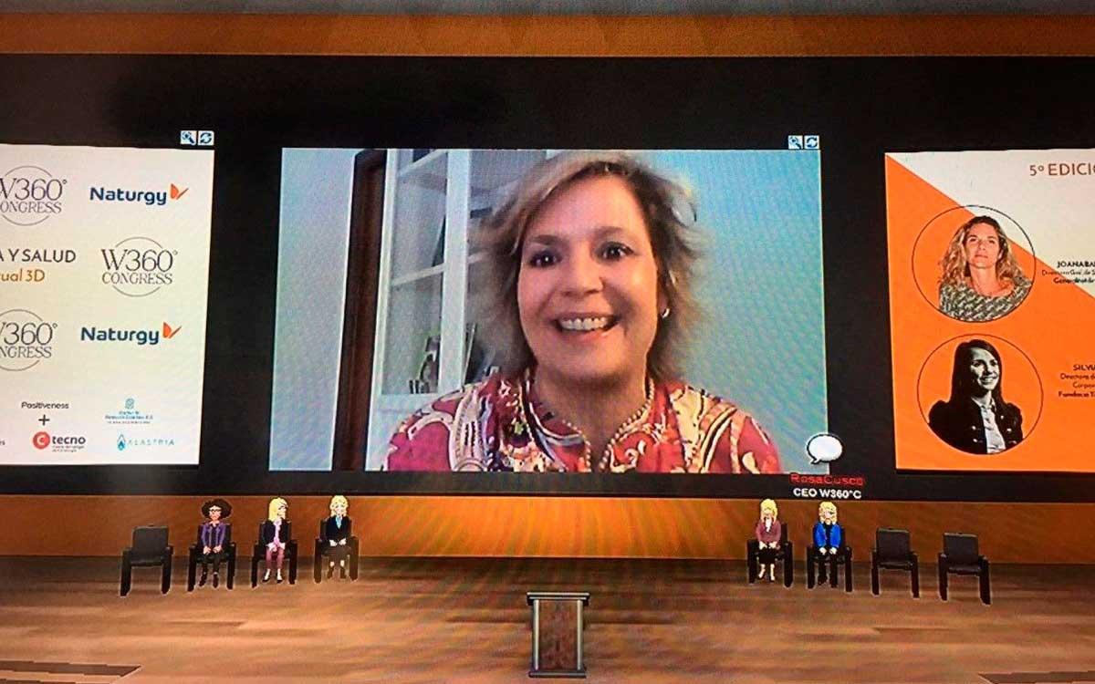 el-futuro-de-las-stem-se-debatio-en-el-womentech21