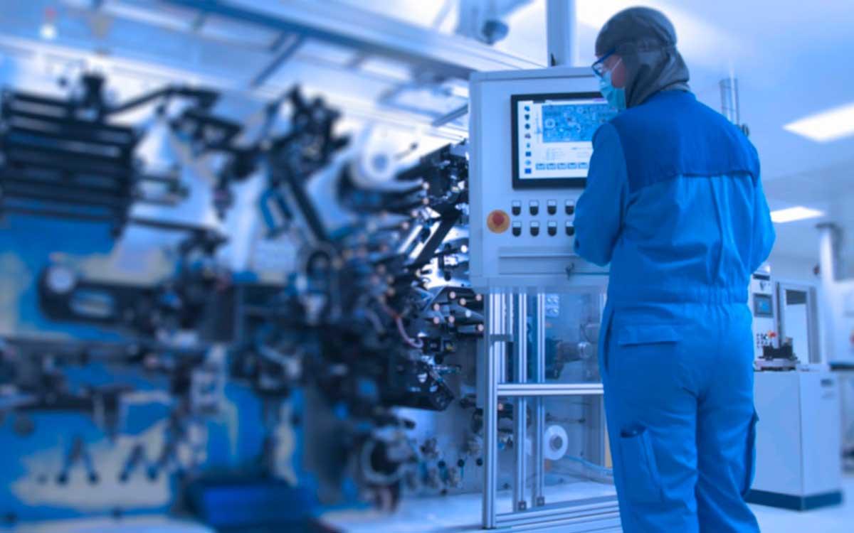 empresas-de-manufactura-aumentan-su-competitividad-con-redes-a-prueba-de-agua-impactos-chispas-magnetismo-y-mas