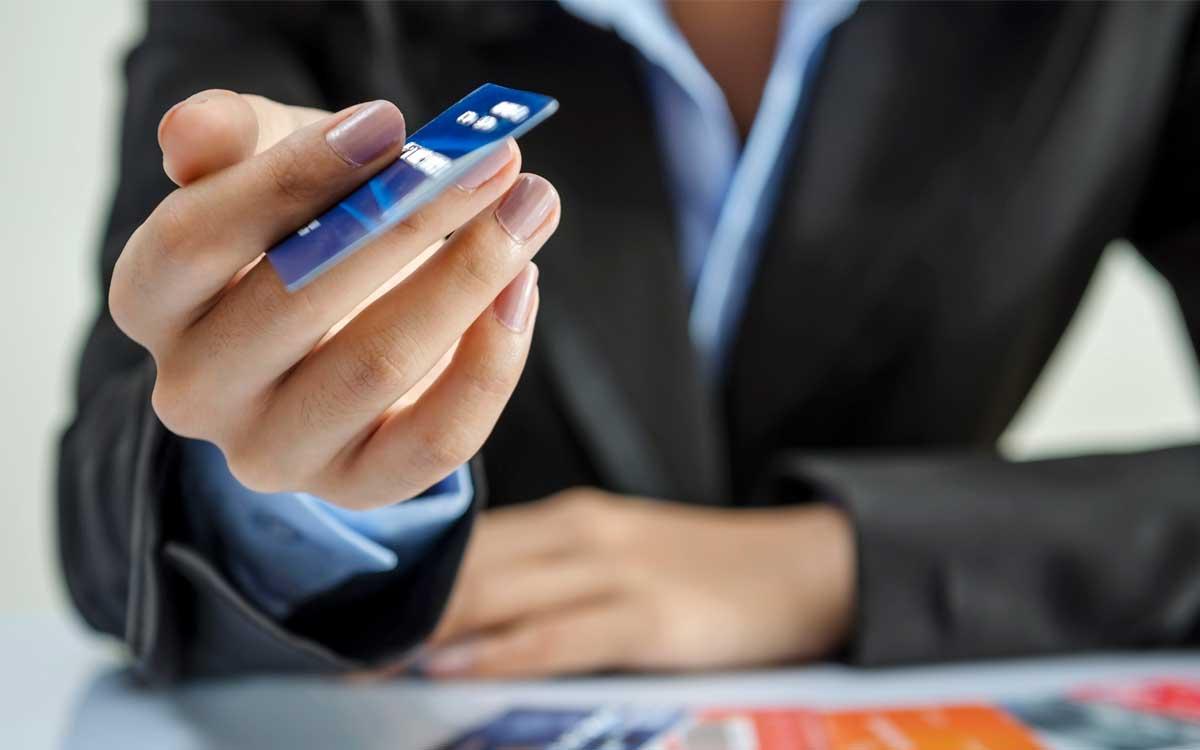 expensya-y-bbva-colaboran-para-hacer-mas-facil-la-gestion-de-gastos-profesionales