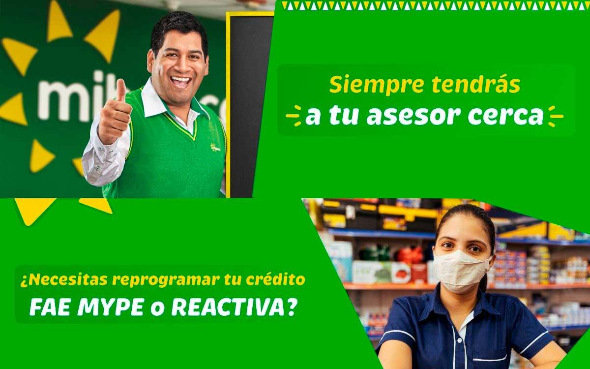 fico-optimiza-las-interacciones-con-los-clientes-bancarios-peruanos