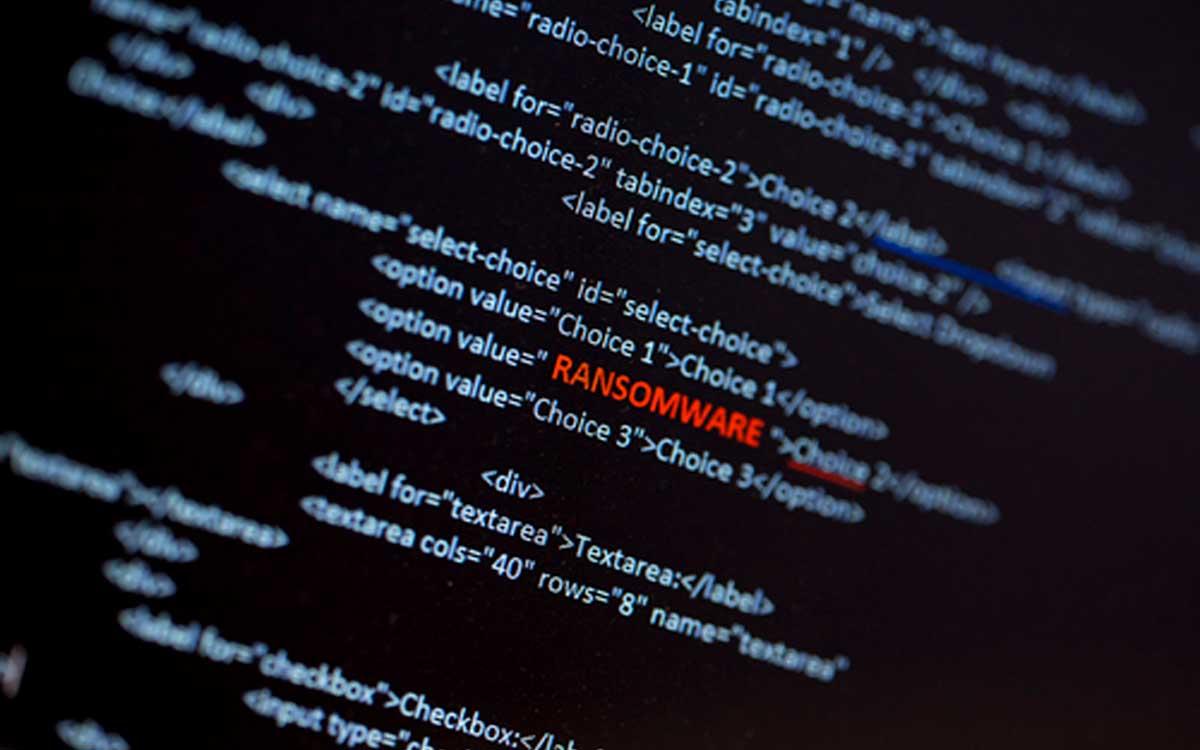 los-ataques-de-ransomware-no-tienen-limite