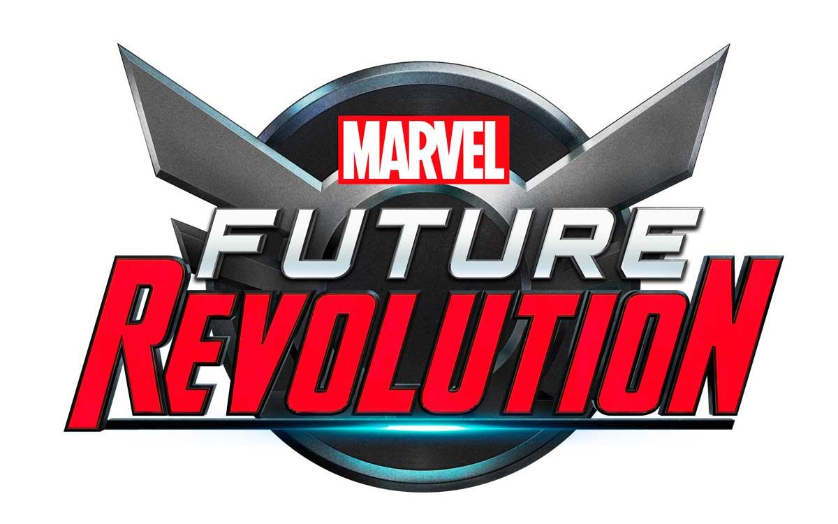 netmarble-abre-prerregistro-global-de-marvel-future-revolution